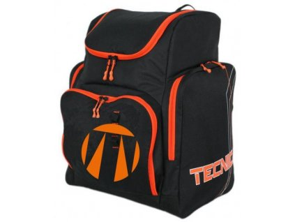 688176 tecnica family team backpack