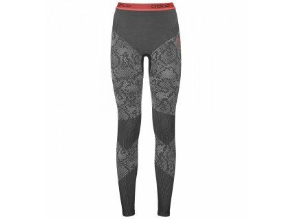 Termo kalhoty Odlo Blackcomb Evolution (Velikost 36)