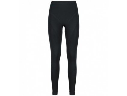 Termo kalhoty Odlo Evolution Warm (Velikost 36)