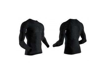 Termo triko X-Bionic Invent (Velikost L)