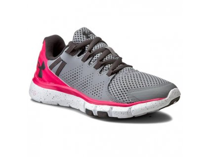 Under Armour Micro G Limitless TR W (Velikost UK 4)
