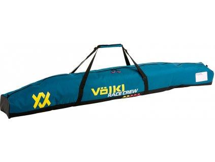Völkl Race Double Ski Bag 169515 (Velikost 195x26x40)