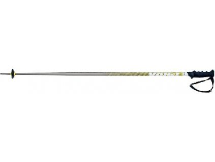 Völkl Speedstick Yellow (Velikost 110)