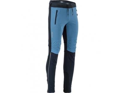 Pánské kalhoty na běžky Silvini