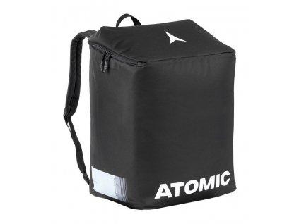 Atomic Boot + Helmet Pack