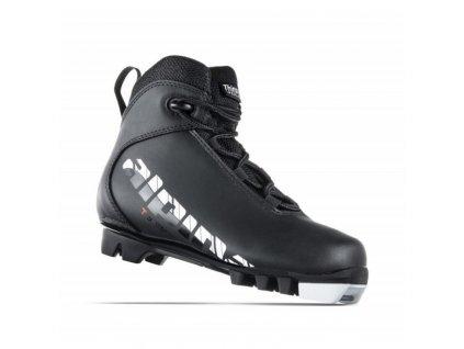 Boty na běžky Alpina T5 Jr