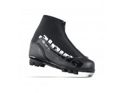 boty na běžky alpina t10 jr