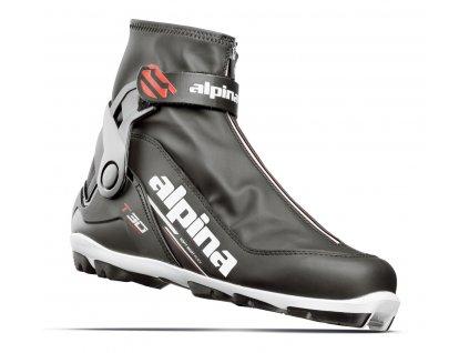 Boty na běžky Alpina T30 Rental