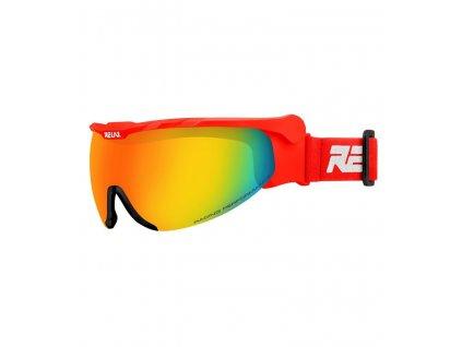 Běžkařské brýle Relax Nordic