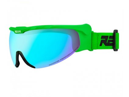 brýle Relax Nordic HTG 27