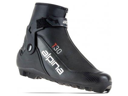 Boty na běžky Alpina T30