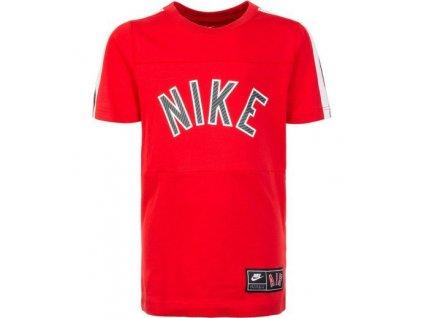 Dětské triko Nike