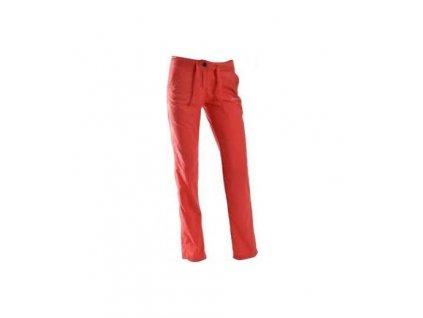 Dámské outdorové kalhoty Northfinder