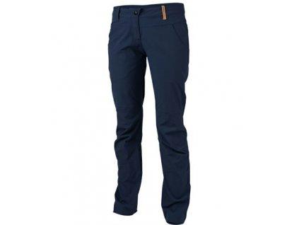 Dámské outdoorové kalhoty Northfinder