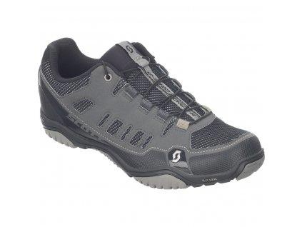 běžecké boty Scott Sport Crus-R 251841