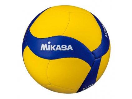 Volejbalový míč MIKASA V350W