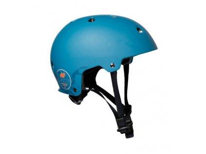 Dětská helma K2 Varsity Jr