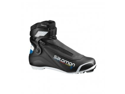 Salomon R/Prolink 405554