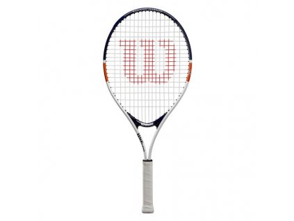 Tenisová raketa Wilson Roland Garros Elite 25 Kit