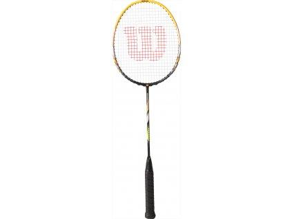 Badmintonová raketa Wilson Recon P1600