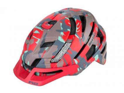 Helma na kolo R2 Spyker ATH14C