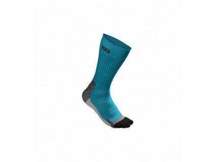 Pánské tenisové ponožky Wilson