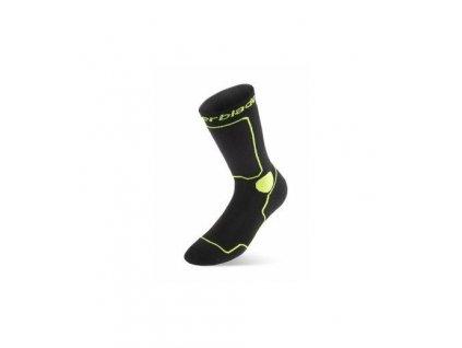 Ponožky in line Rollerblade