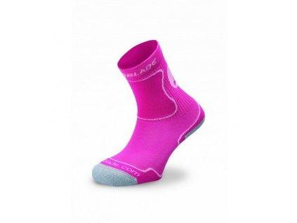 Dětské ponožky Rollerblade