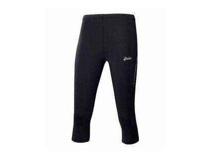 Dámské bežecké kalhoty Asics