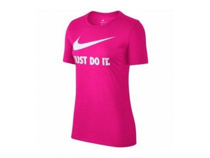 Dámské triko Nike