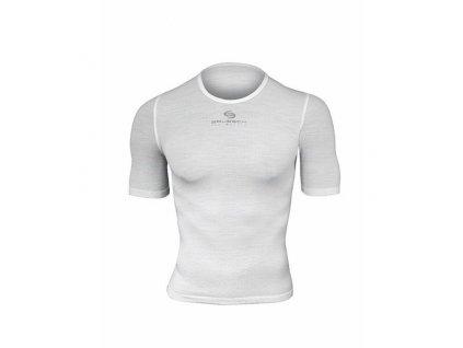 Pánské bezešvé triko Brubeck