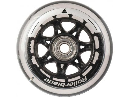 Rollerblade Wheelkit