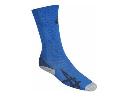 Kompresní ponožky Asics