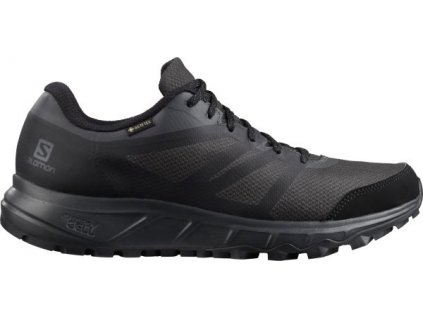 Trailová obuv Salomon Trailster 2 GTX 409631