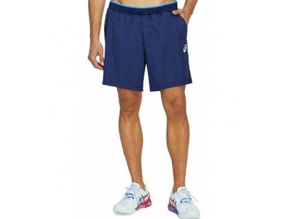 Pánské tenisové kraťasy Asics