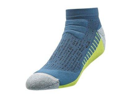Běžecké ponožky Asics
