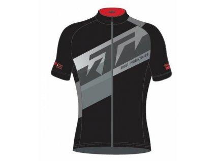 Pánský cyklo dres KTM