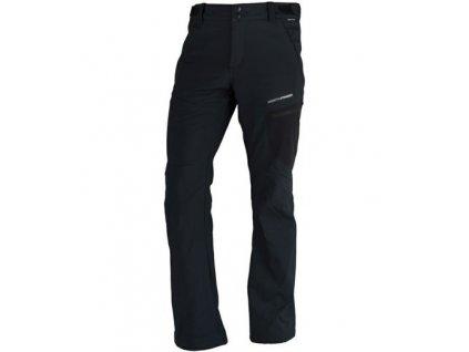 Pánské softshelové kalhoty Northfinder