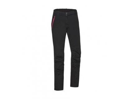 Dámské softshellové kalhoty Northfinder