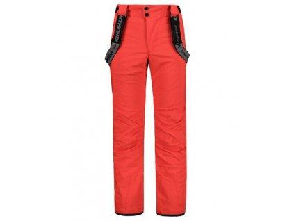 Pánské lyžařské kalhoty Northfinder