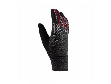 Pánské rukavice na běžky Viking orton