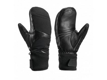 Dámské rukavice Leki Equip S