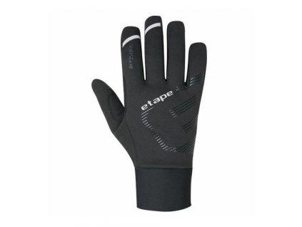 Pánské rukavice na běžky Etape