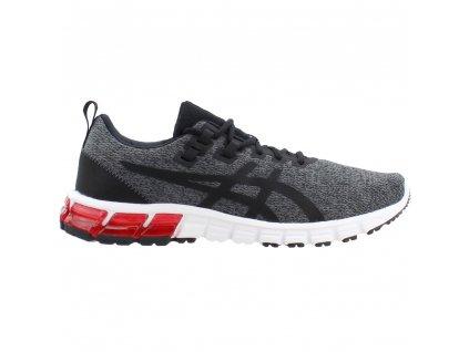 Běžecká obuv Asics Gel-Quantum 90 1021A123
