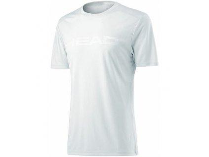 Chlapecké tenisové triko Head