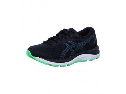 Juniorská běžecká obuv Asics Gel Cumulus 20 GS Jr
