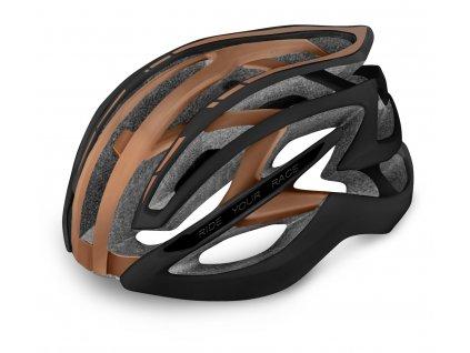 Cyklistická helma R2 EVO 2.0 ATH29B