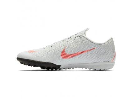 Turf Nike Vaporx 12 Academy TF