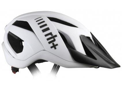 Cyklistická helma RH+ 3in1 EXH6083 16