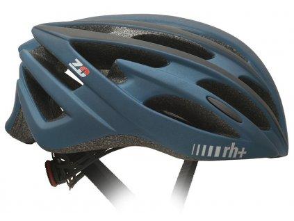 Cyklistická helma RH+ Z Zero EXH6075 33